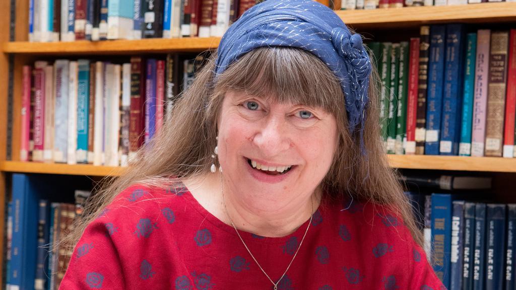 Egy brit ortodox iskolából azért rúgtak ki egy tanárnőt, mert az rabbi végzettséget szerzett
