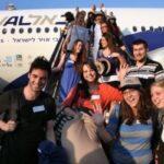 Július 1-től turisták is utazhatnak várhatóan Izraelbe