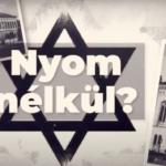Díjnyertes videóban állít emléket Nyíregyháza zsidóságának egy helyi diák
