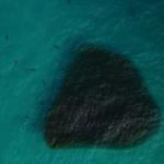 Ritka természeti jelenséget filmezett le egy izraeli vízimentő