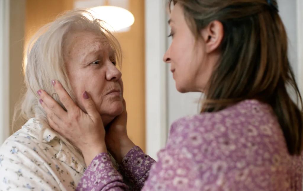 Sikeresen debütált a holokauszt traumájának átörökítésével foglalkozó magyar film a cannes-i filmfesztiválon