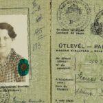 Online elérhetővé váltak Szenes Hanna hagyatékának ritka darabjai