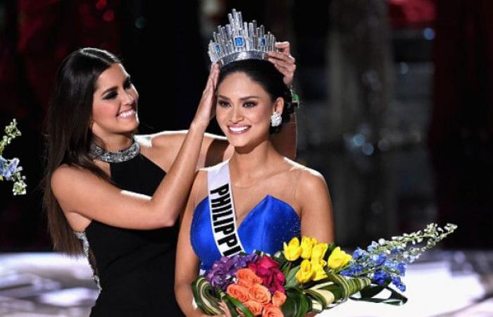 Idén Izraelben rendezik a Miss Universe szépségversenyt – Kibic Magazin