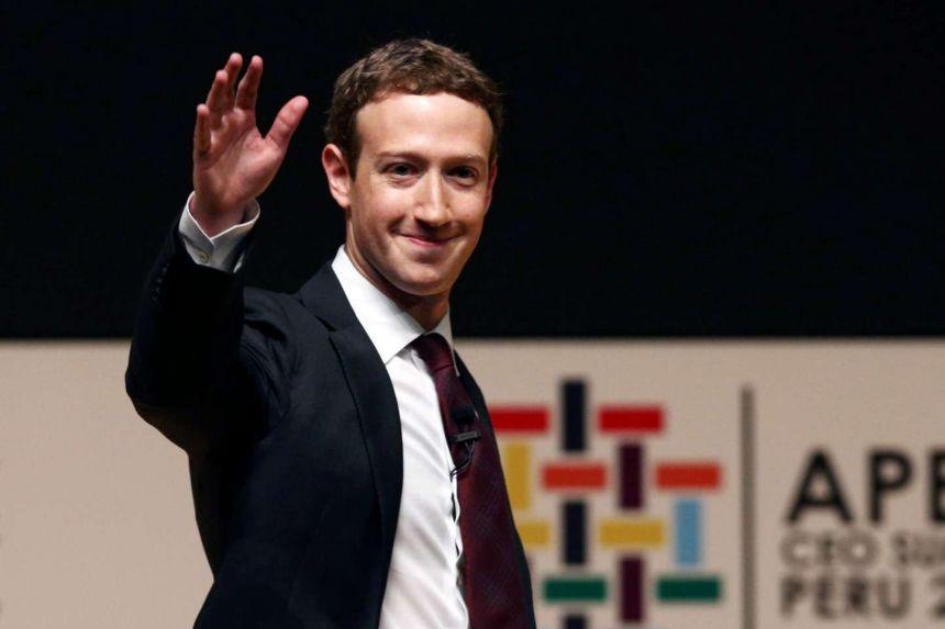 A Facebook mostantól 12 nyelven nyújt holokauszt-oktatást