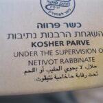 Fellázadtak az izraeli főrabbik a kormány reformjai ellen
