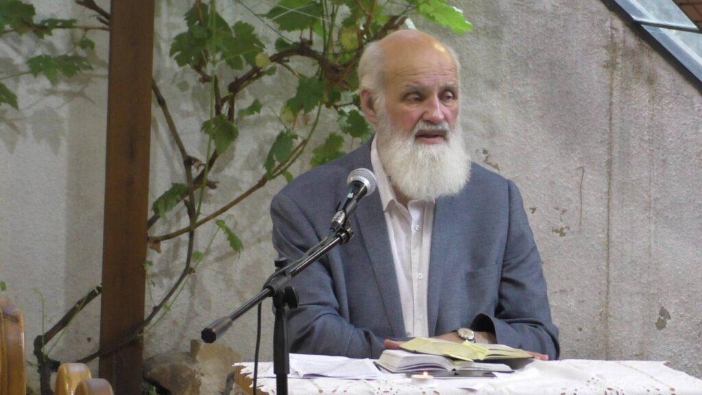 Ismét az ellehetetlenülés határára került Iványi Gáborék egyháza