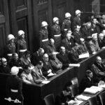 Több mint egy tucat idős náci háborús bűnöst terveznek bíróság elé állítani Németországban