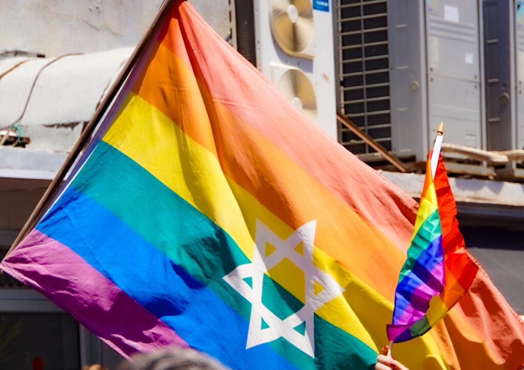 Izraelben eltörlik a meleg férfiak véradására vonatkozó korlátozásokat