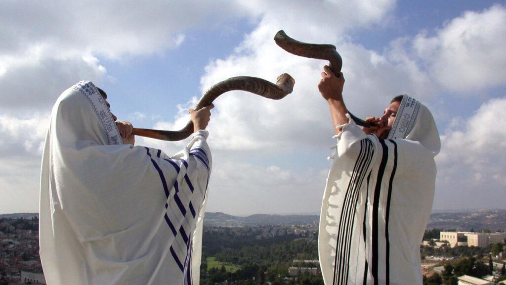 Ünnepeld a zsidó újévet az Izraeli Kulturális Intézettel