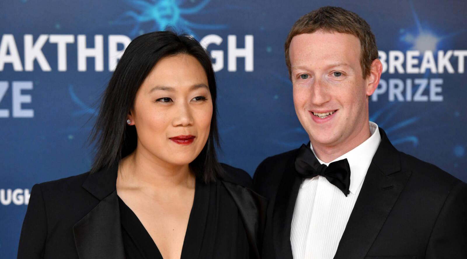 Közel 400 millió forintot adományoz Mark Zuckerberg zsidó közösségek támogatására – Kibic Magazin