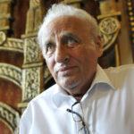 Elhunyt Zoltai Gusztáv, a magyar zsidó intézmények történetének emblematikus figurája