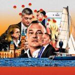 Izraelben él a Fideszes balhékat feltáró Ördög Ügyvédje?