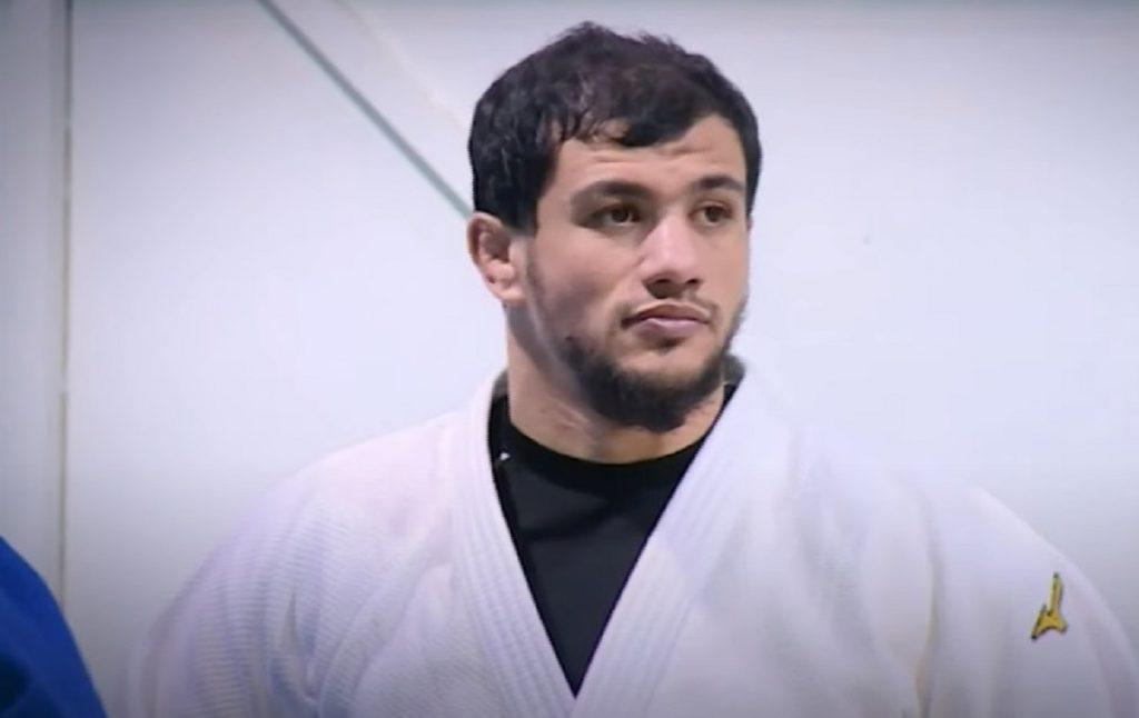 Súlyos büntetést kapott az algériai dzsúdós, aki bojkottálta izraeli ellenfelét az olimpián