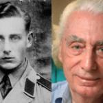 Békésen halt meg kanadai otthonában a náci halálosztag egykori tagja 97 évesen