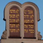 Némileg csökkentek a zsidó vallási szervezetek egyszázalékos adófelajánlásai