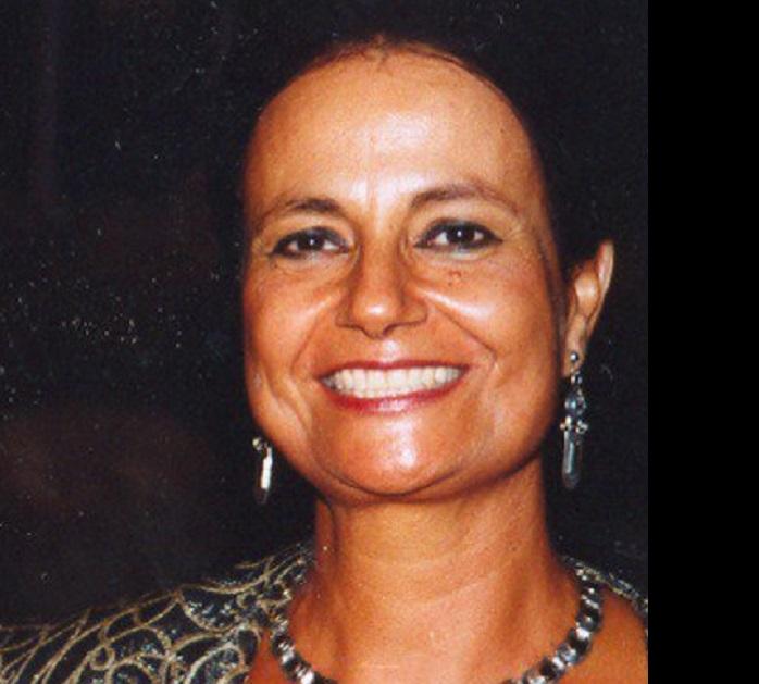 Tíz évig élt menekülttáborban Izrael egyik ismert költőnője, de sosem tudták legyőzni a nehézségek