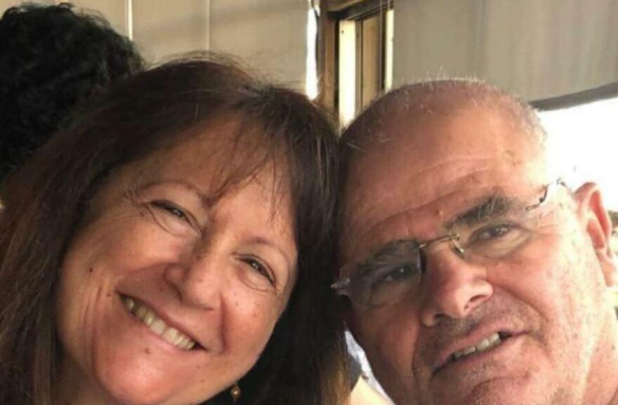 Lezuhant repülőgépével a Netanjahu-per egyik ügyészségi tanúja