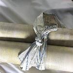 A Tóra örömünnepén kerül újra használtba a nácik által ellopott tóratekercs