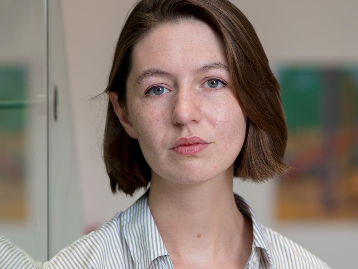 Sally Rooney: Izraeli kiadók nem adhatják ki a munkáimat – Kibic Magazin