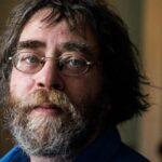 Tragédia: egy héttel a testvére halála után elhunyt Kálmán C. György irodalmár