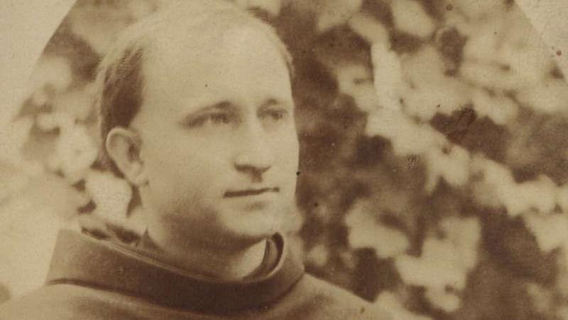 A magyar ferences pap, aki több ezer zsidót mentett meg Budapesten – Kibic Magazin