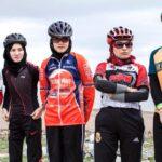 Izraeliek menekítették ki a női kerékpárversenyzőket Afganisztánból
