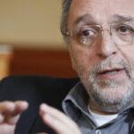 Heisler András: a magyar kormány nem tesz eleget az antiszemitizmus ellen