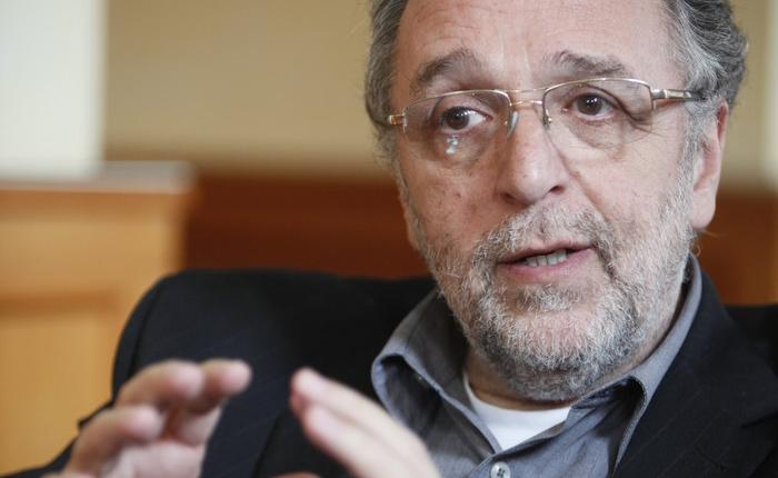 Heisler András: a magyar kormány nem tesz eleget az antiszemitizmus ellen – Kibic Magazin