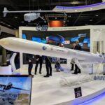 Észtország izraeli rakétákat vásárol válaszul az orosz fenyegetésre