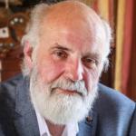 Megerősíti zsidóságát Iványi Gábor