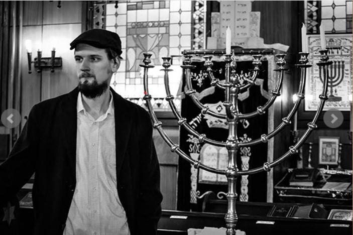 Hogyan éltek a vidéki zsidók Magyarországon? – Kibic Magazin