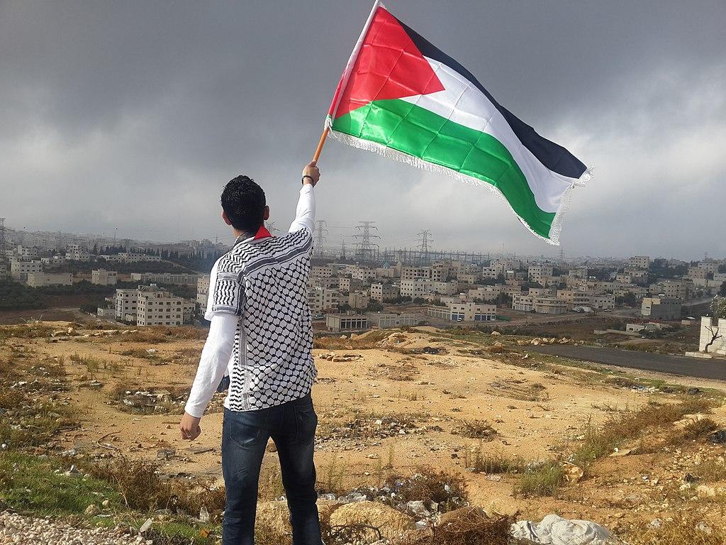 Izrael terrorszervezetté nyilvánított több palesztin emberjogi csoportot