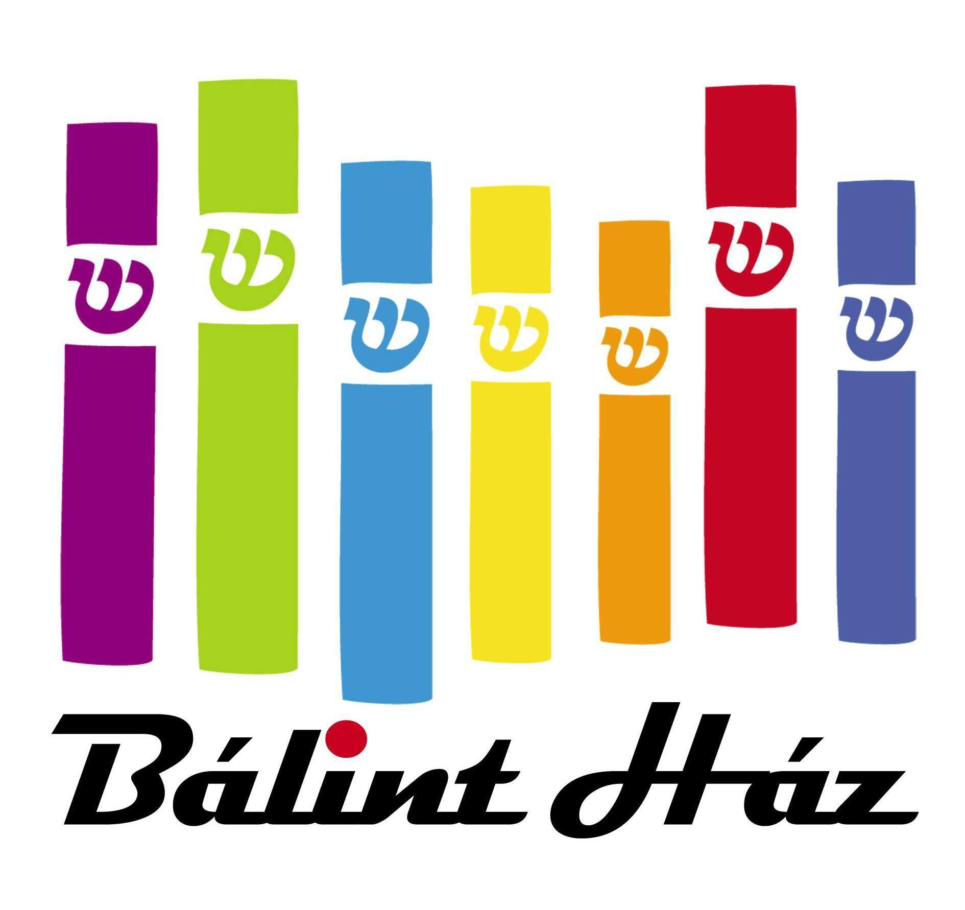 JCC Budapest - Bálint Ház